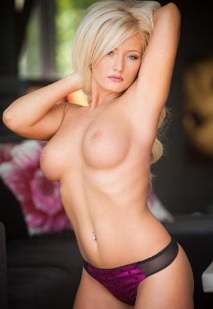 erotic massage from Bingie