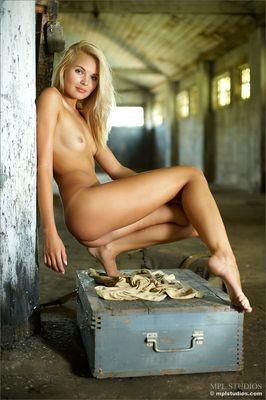 prostitute Tallarook