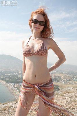 prostitute in Mildura