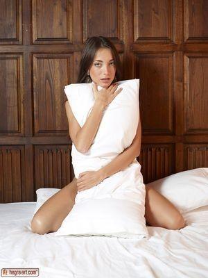 erotic massage in Koorlong