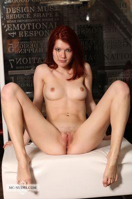 erotic massage from Stannifer