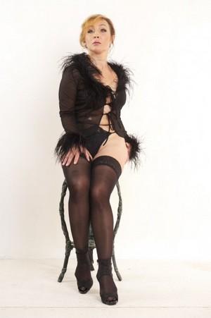 Mariah from Gulargambone