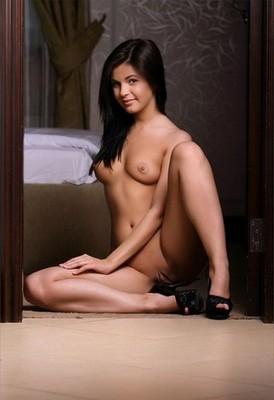 sex massage from Gorae