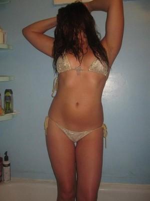erotic massage in Tarpeena