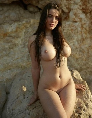 Jenna from Castlecrag