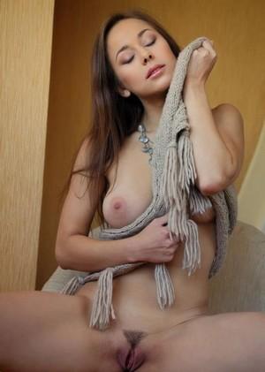 Audrey from Bracalba