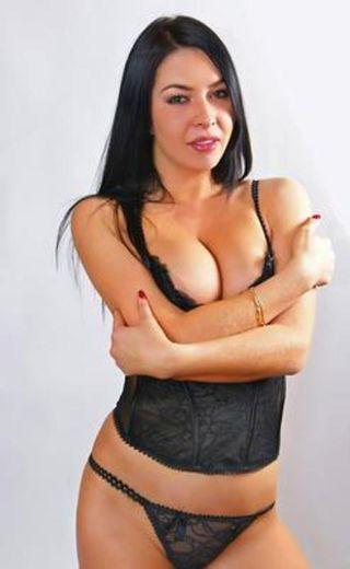 Karla from University Of Wollongong