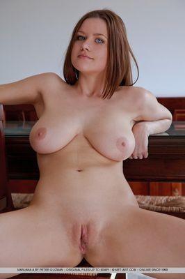 erotic massage from Hazelbrook