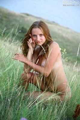 erotic massage from Maribyrnong