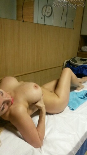sex massage in Forrestania