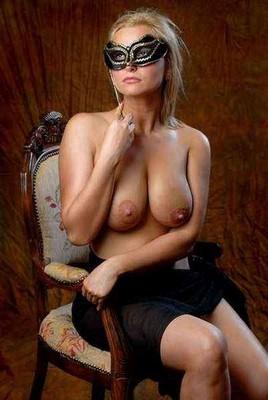 erotic massage in Mount Lawley