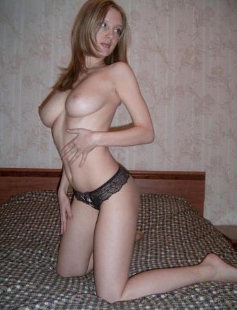 Sarah from Blackburn North
