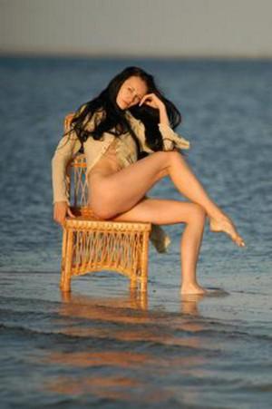 erotic massage Mourilyan
