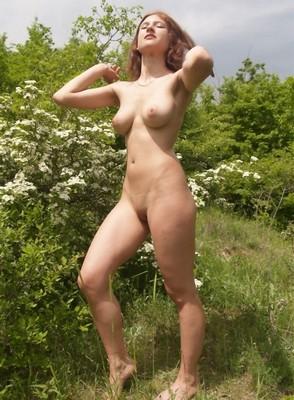 erotic massage from Beverley