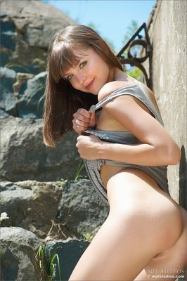 Cassandra from Cummins