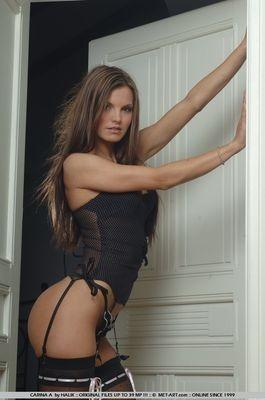 prostitute Thornbury
