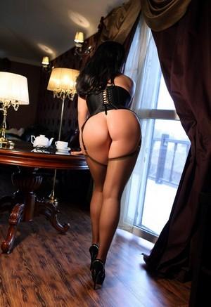 prostitute in Woodridge