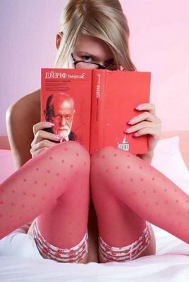 sex massage from Craigie
