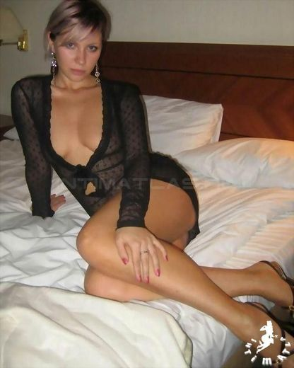 prostitute from Nungarin