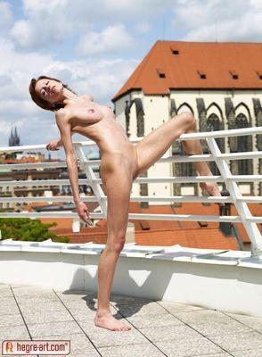 erotic massage Coolac
