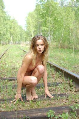 prostitute in Sandford
