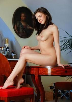 erotic massage Pantapin