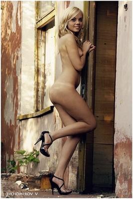 erotic massage Mona Vale