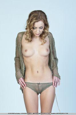 prostitute in Inverleigh
