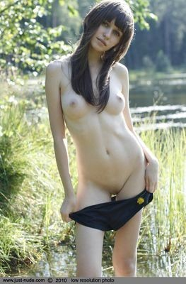 Alana from Bower