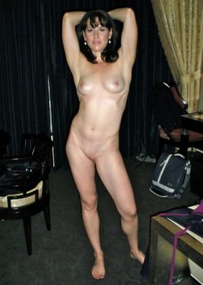 prostitute from Monbulk