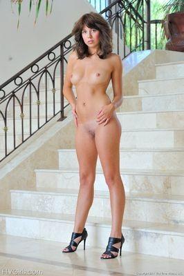 prostitute from Springsure