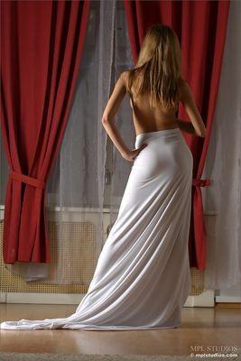 prostitutes in Antonymyre