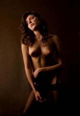prostitute Bambra