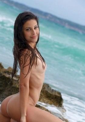 erotic massage from Cardinia