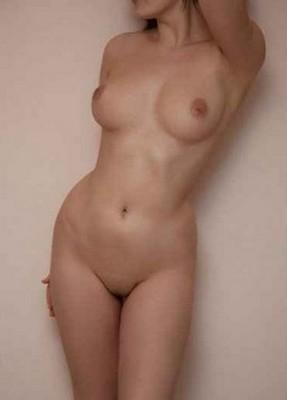 erotic massage in Bentley Dc