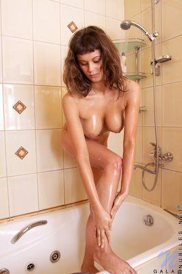 erotic massage Mccracken