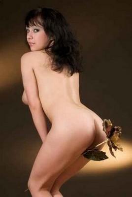 sex massage city of Cranbrook