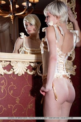 prostitutes in Maffra