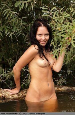 erotic massage from Balingup