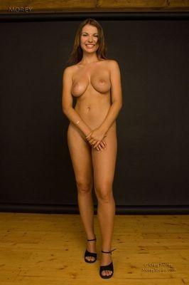 Sabrina from Kiata