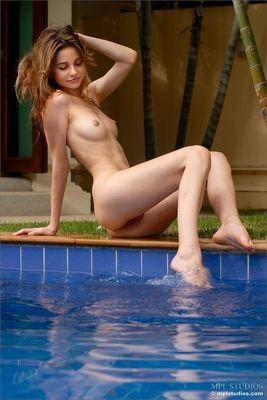 Adrianna from Risdon Vale