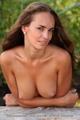 sex massage Yalata