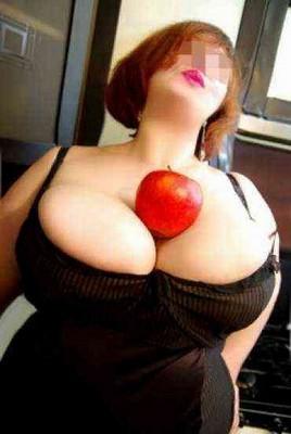 erotic massage from Queenscliff
