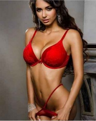sex massage from Wahroonga