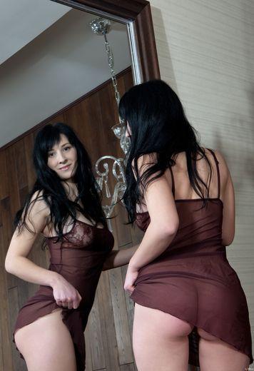 erotic massage from Bonnie Doon