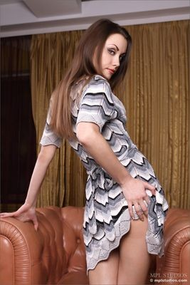 Ariana from Castlecrag