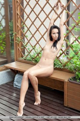 erotic massage from Ivanhoe East